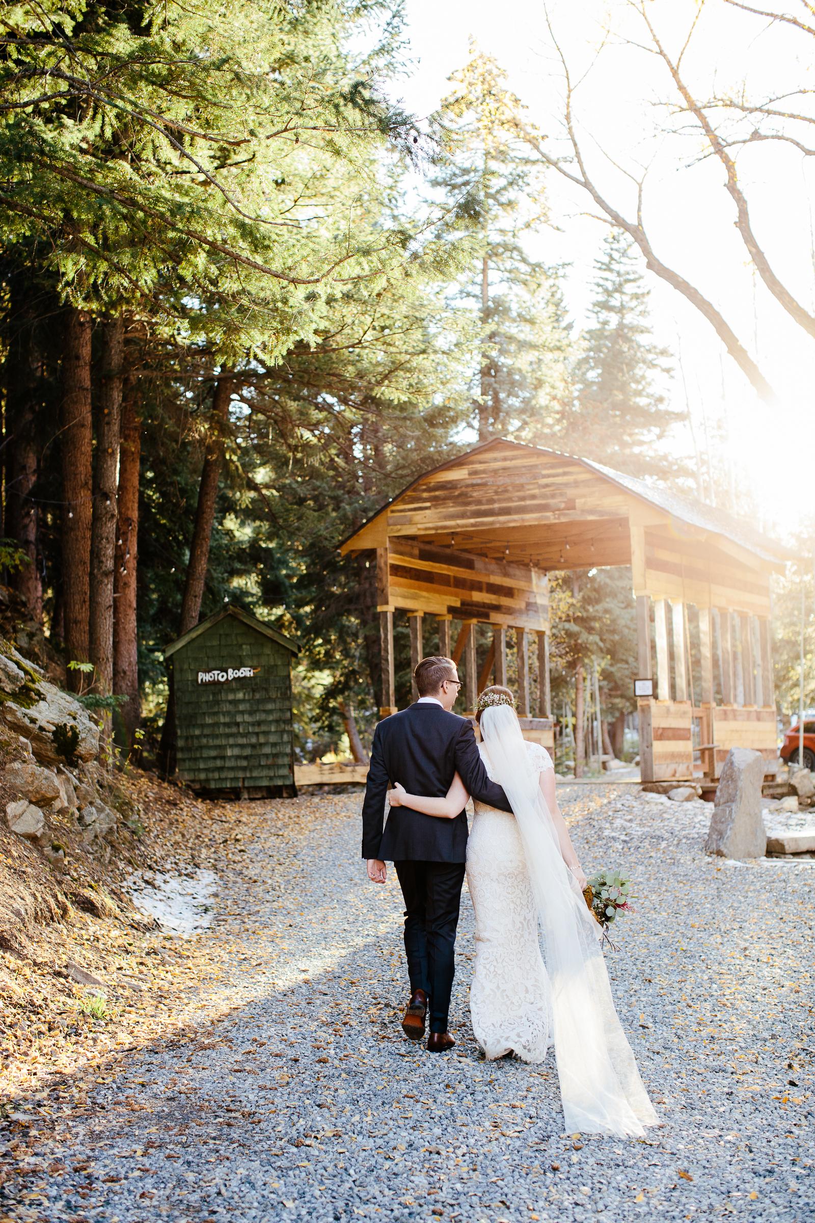S+S, Married{MWP}-606.jpg