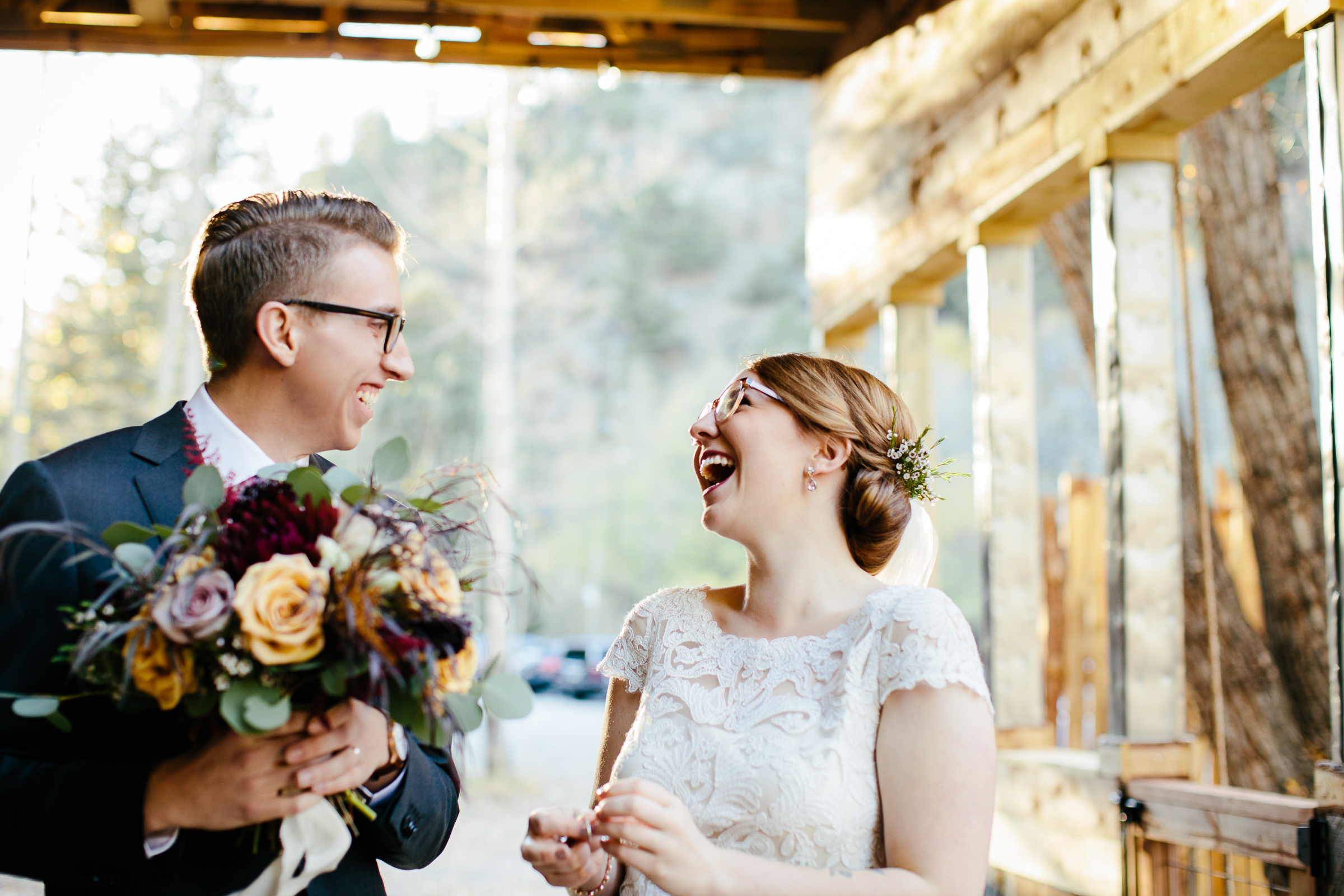 S+S, Married{MWP}-616.jpg