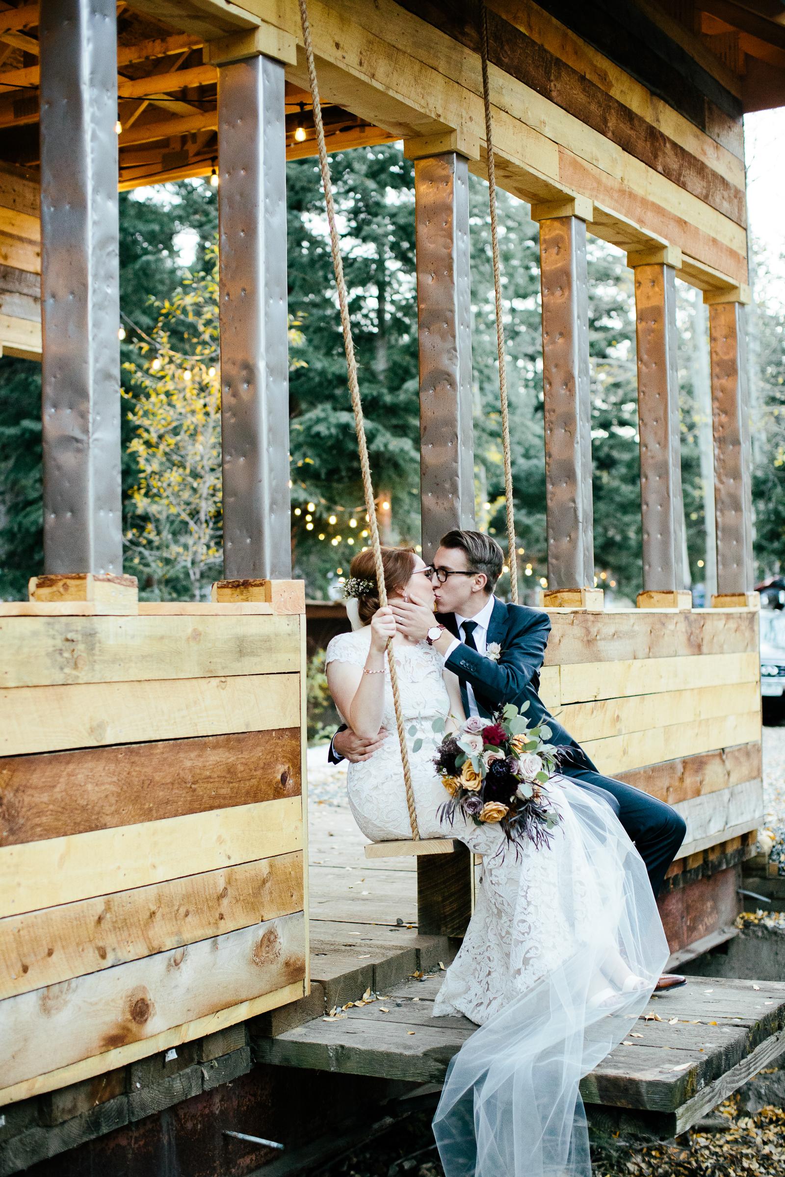 S+S, Married{MWP}-644.jpg