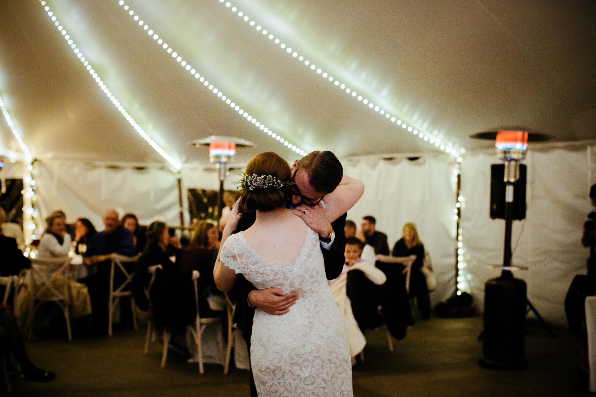 S+S, Married{MWP}-732.jpg