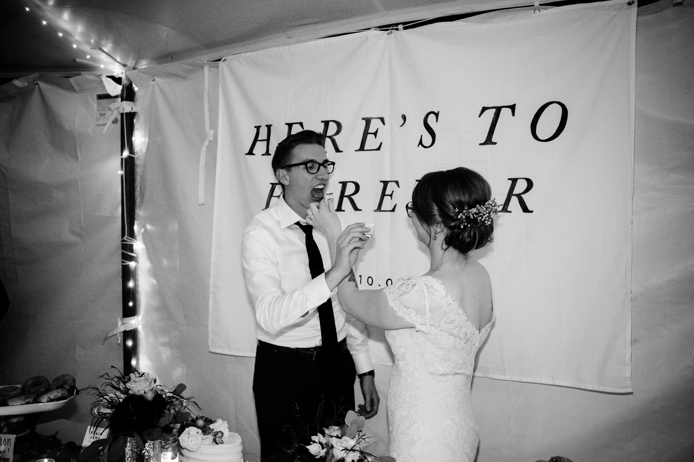 S+S, Married{MWP}-762.jpg