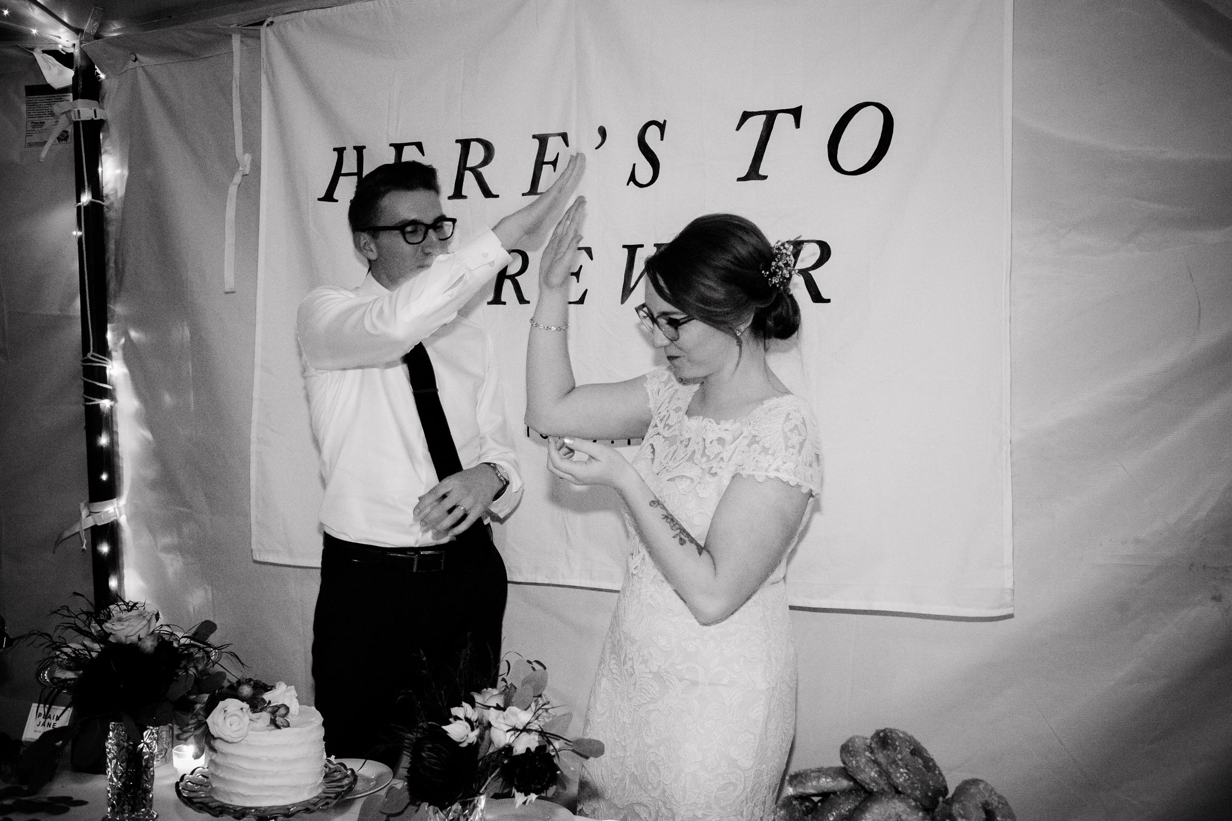 S+S, Married{MWP}-766.jpg