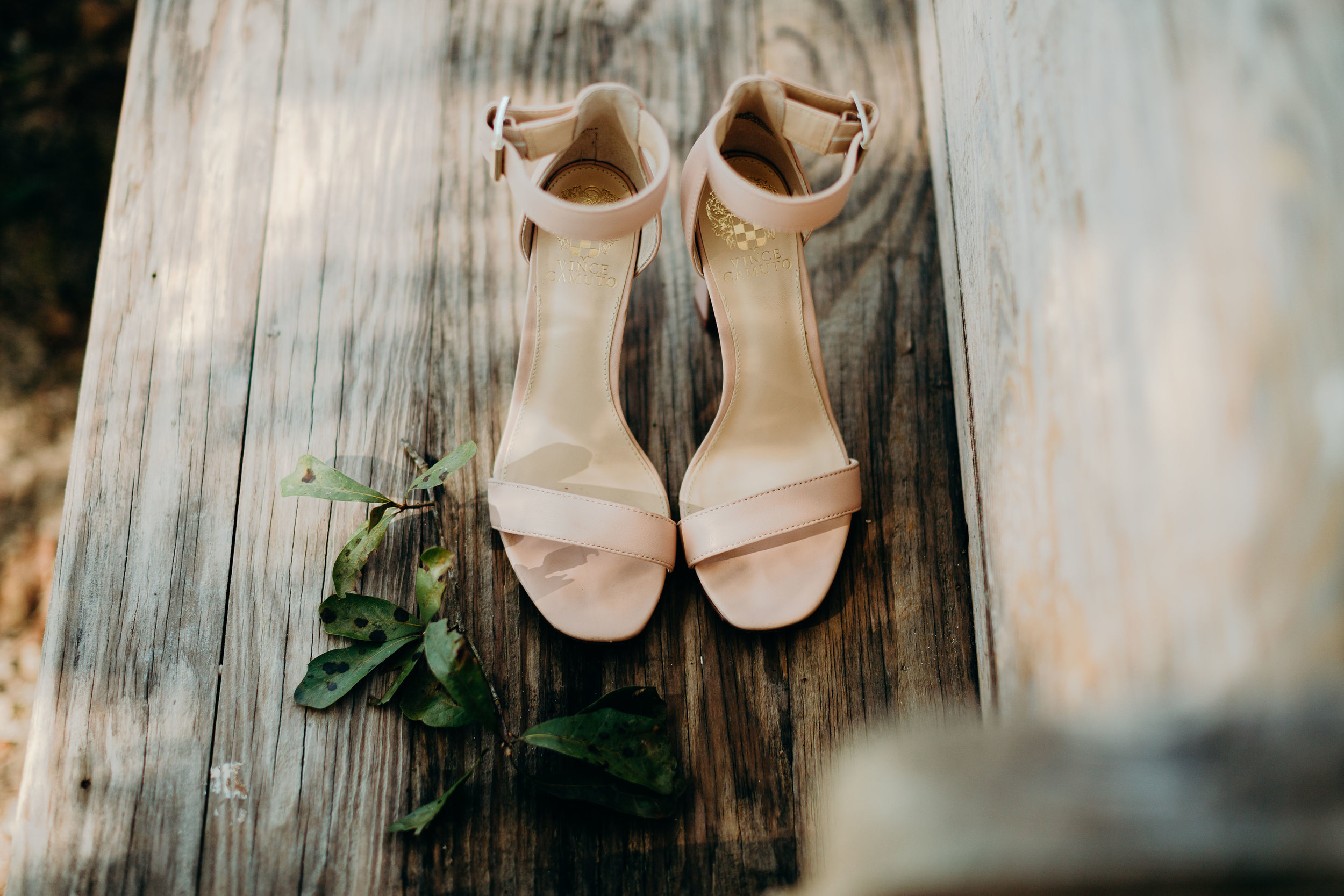 L+T,Married{MWP}-10.jpg