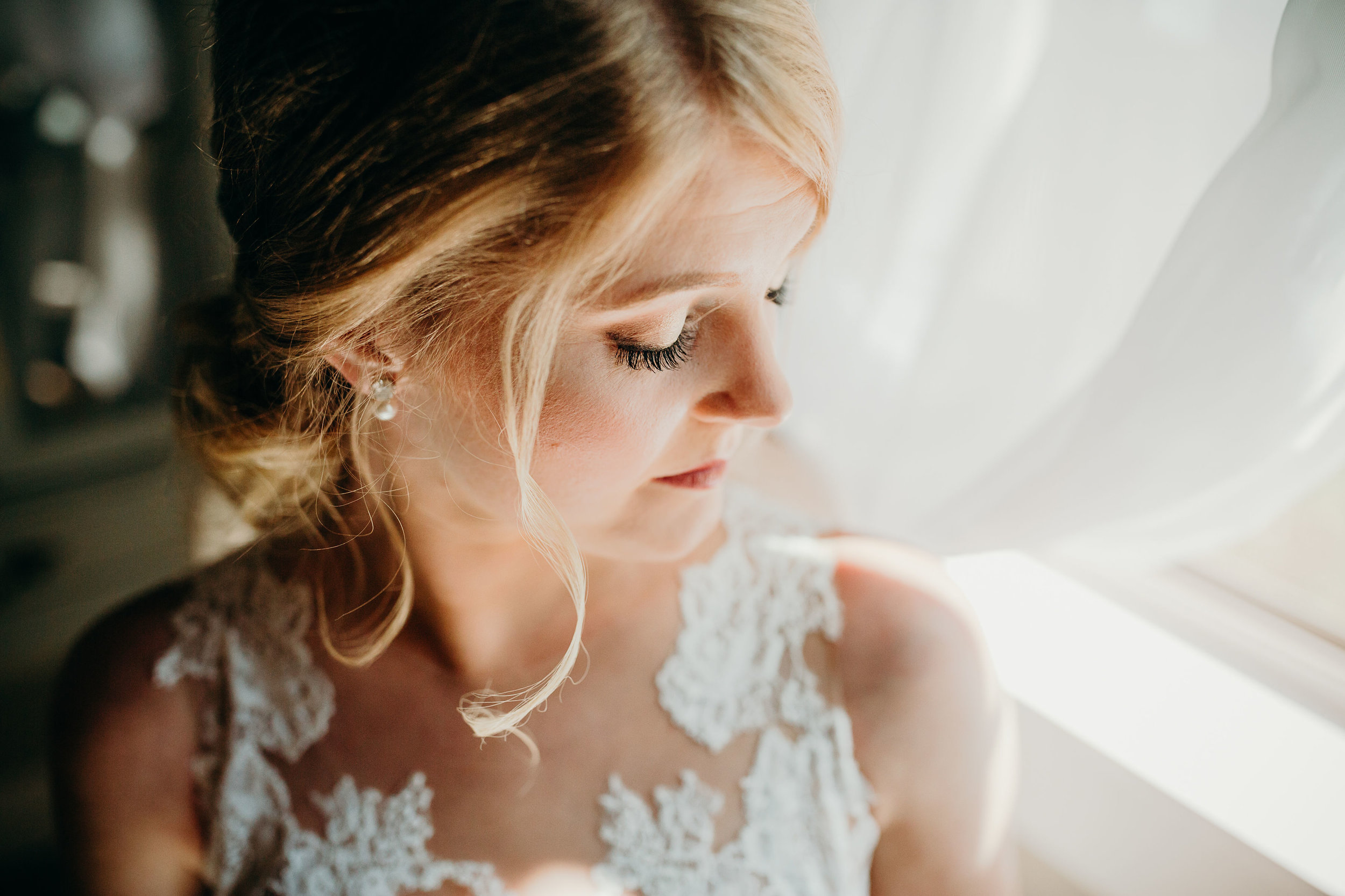 L+T,Married{MWP}-39.jpg