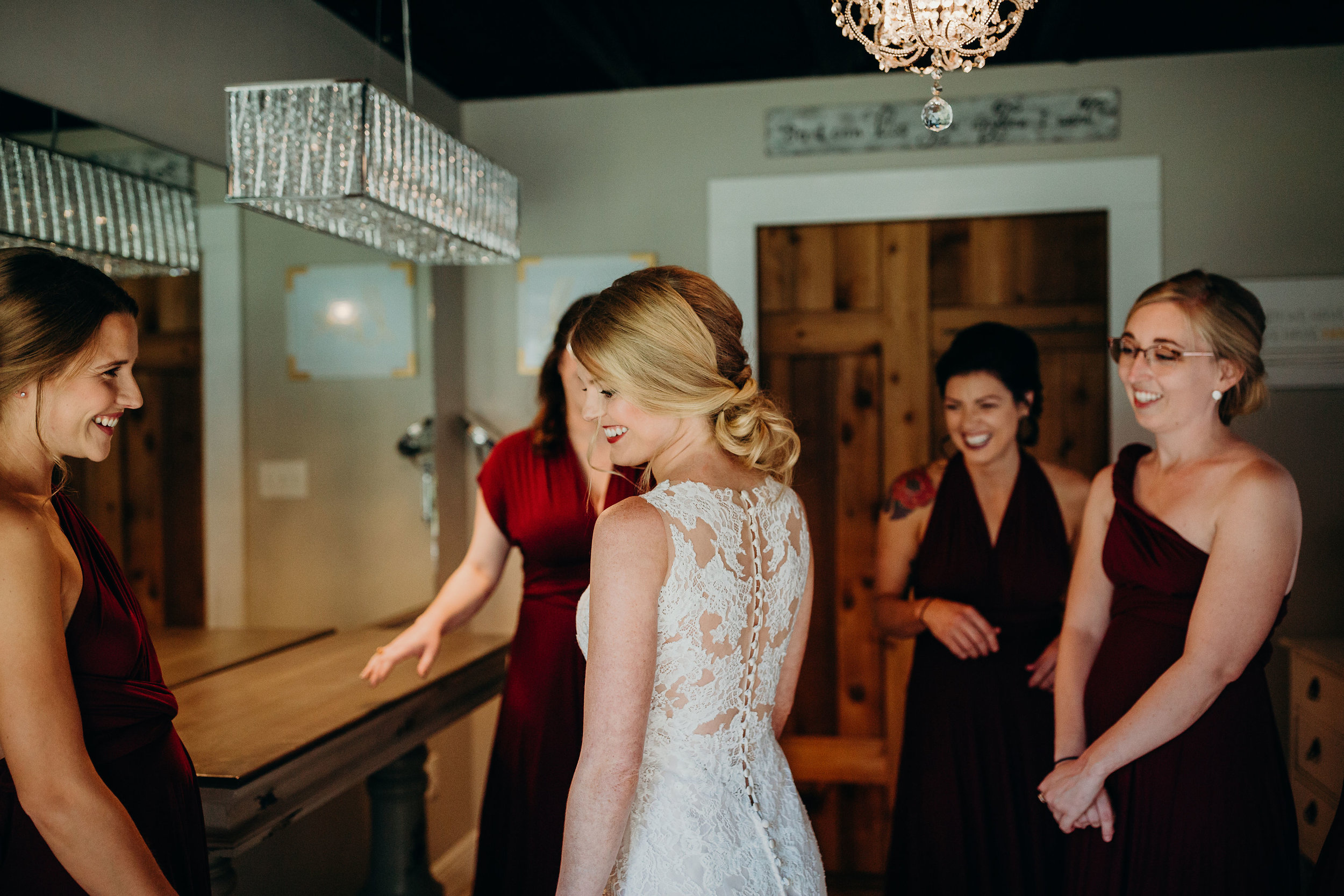 L+T,Married{MWP}-25.jpg
