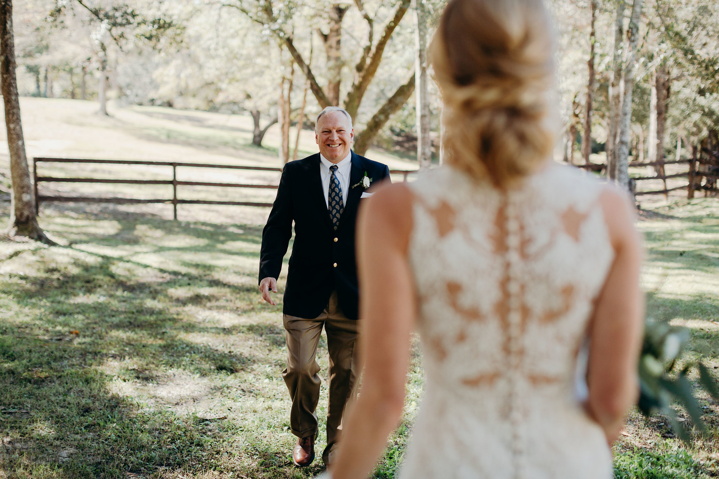 L+T,Married{MWP}-68.jpg