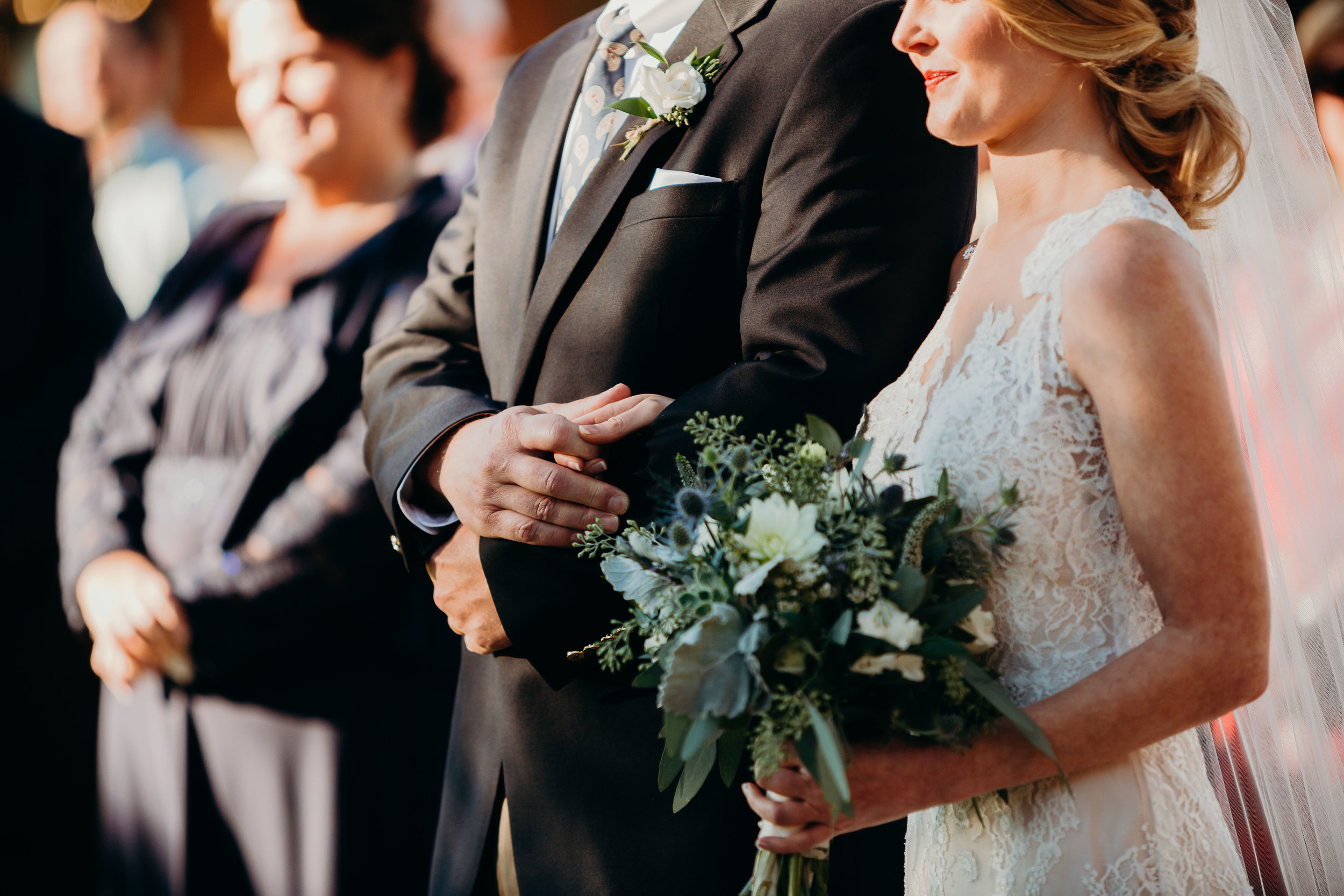 L+T,Married{MWP}-419.jpg
