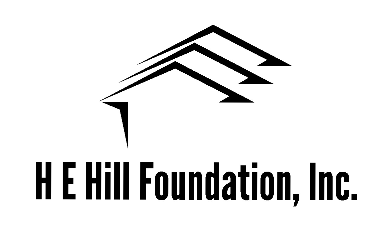 Hill foundation LOGO.jpg