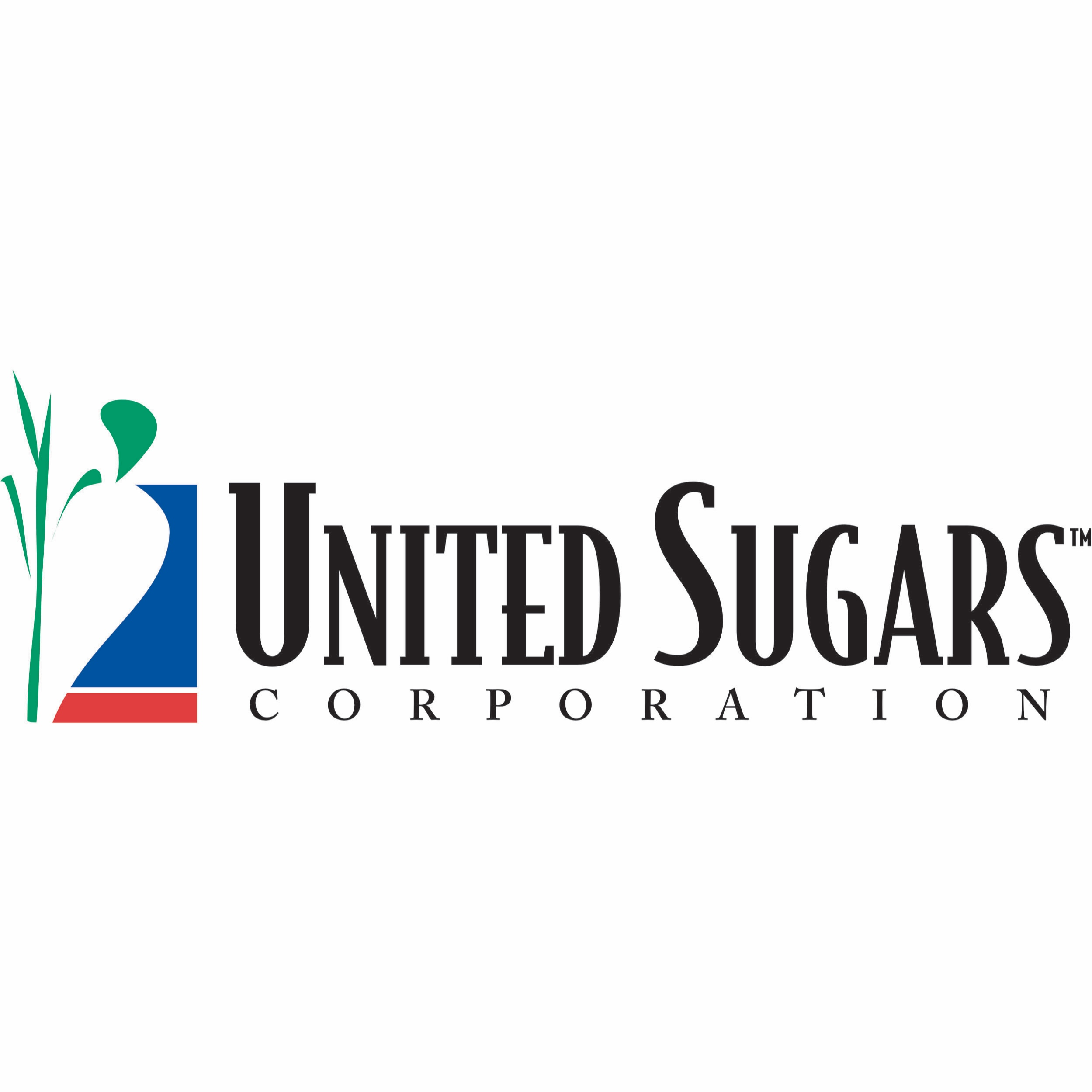 United+Sugars+eps+vector+format.jpg