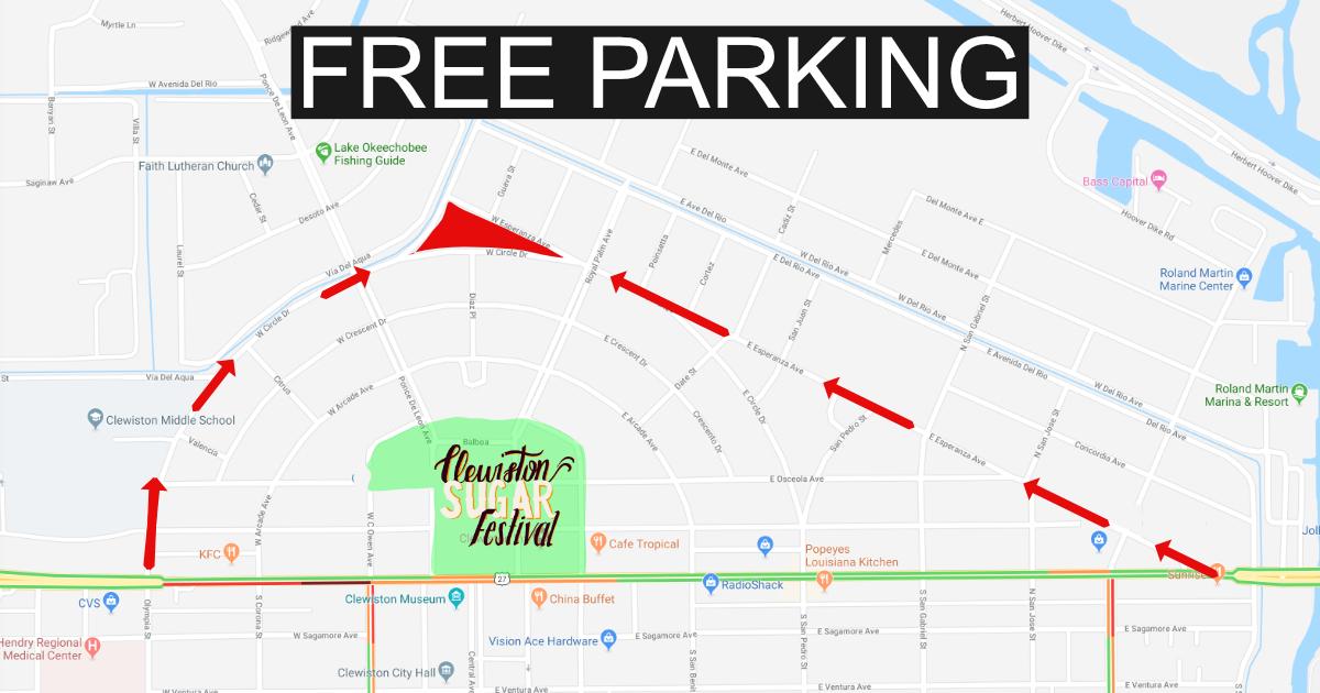 Fest Parking.jpg