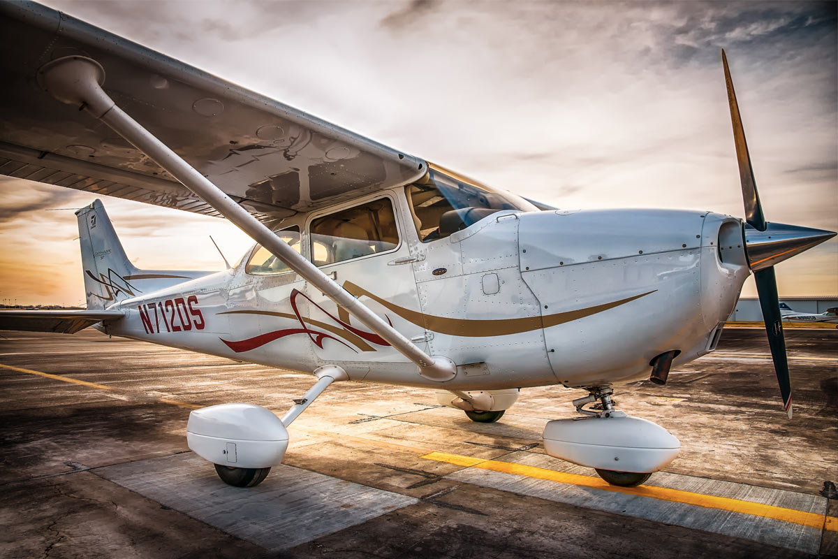 best-flight-training-schools-arizona