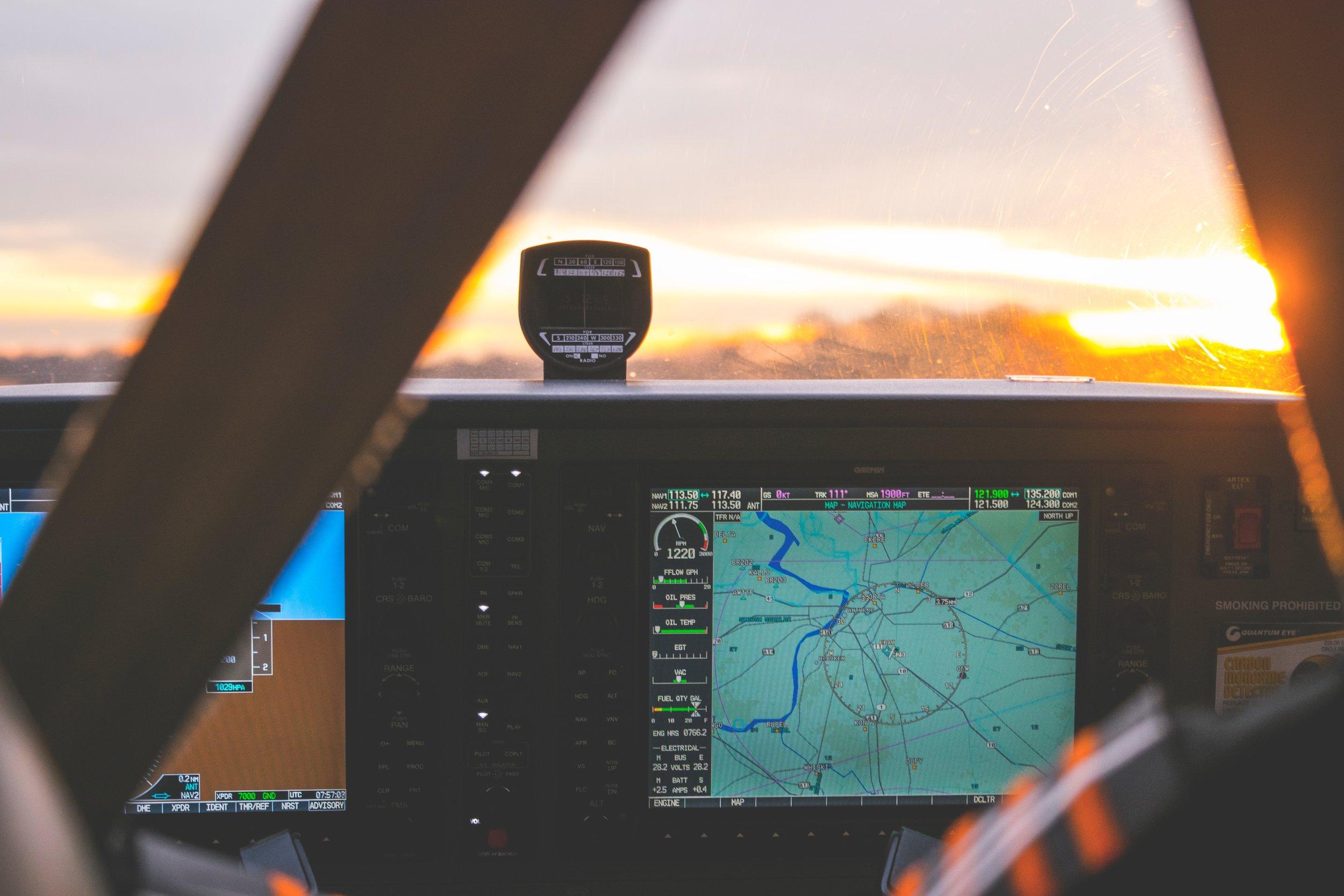 flight-programs-phoenix-arizona