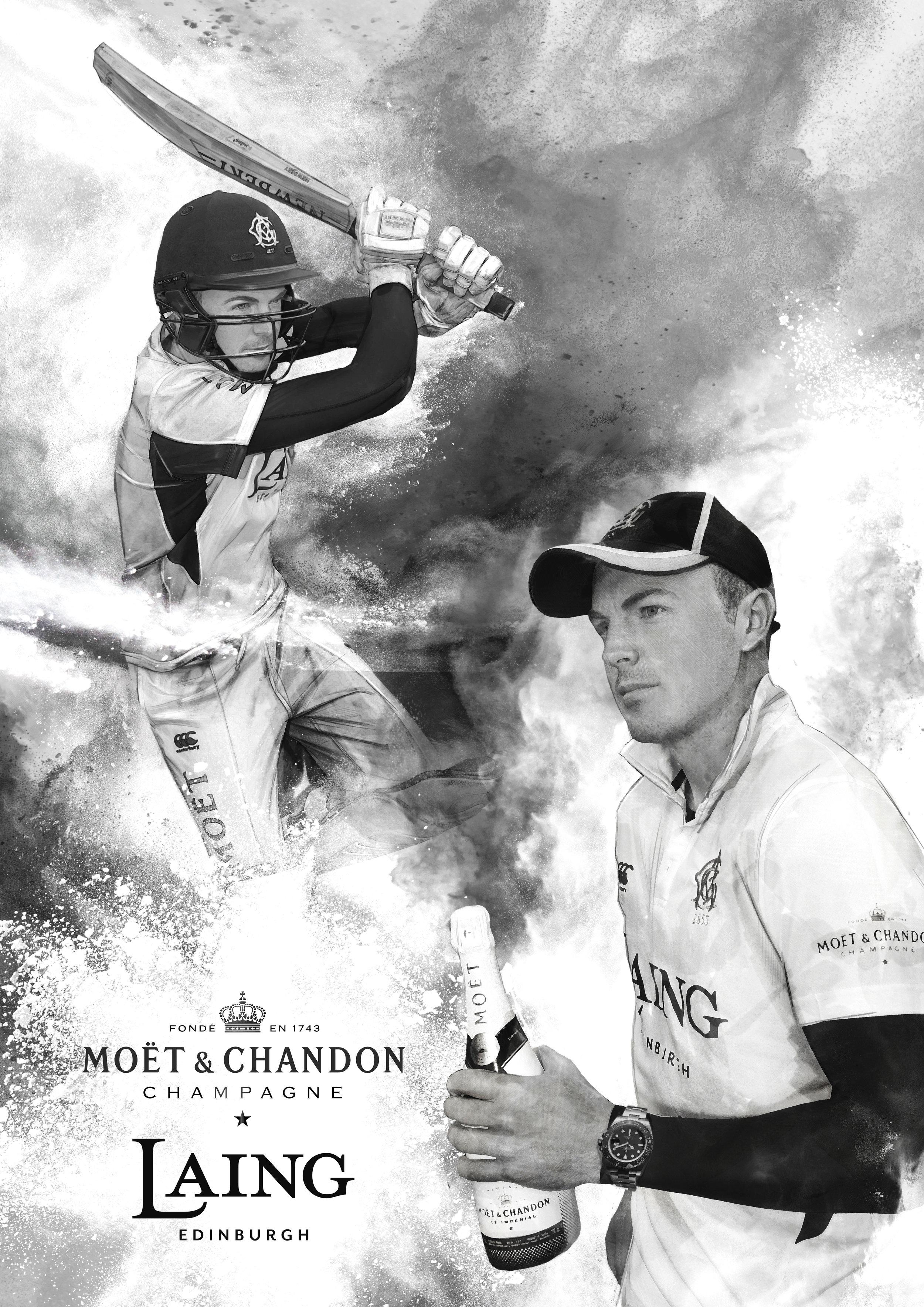 Andrew Cosh Cricket illustration.jpg