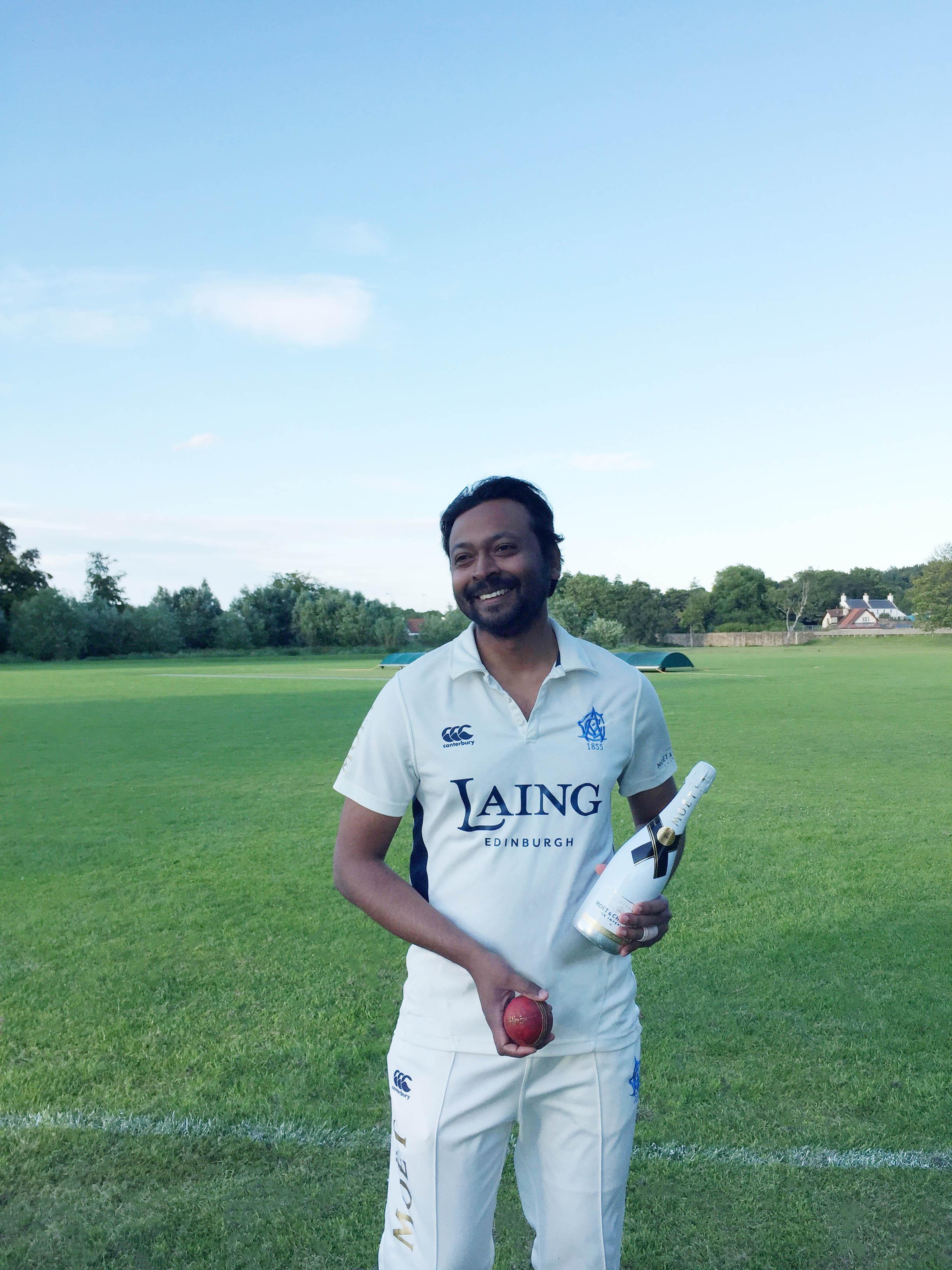 syed-cricket.jpg
