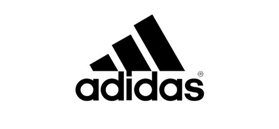 adidas-logo-black.png