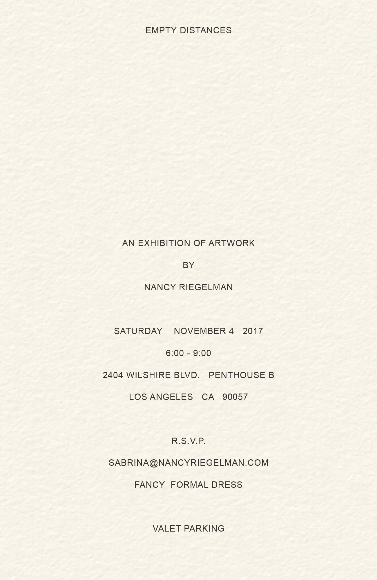 Nancy_invitation2.jpg