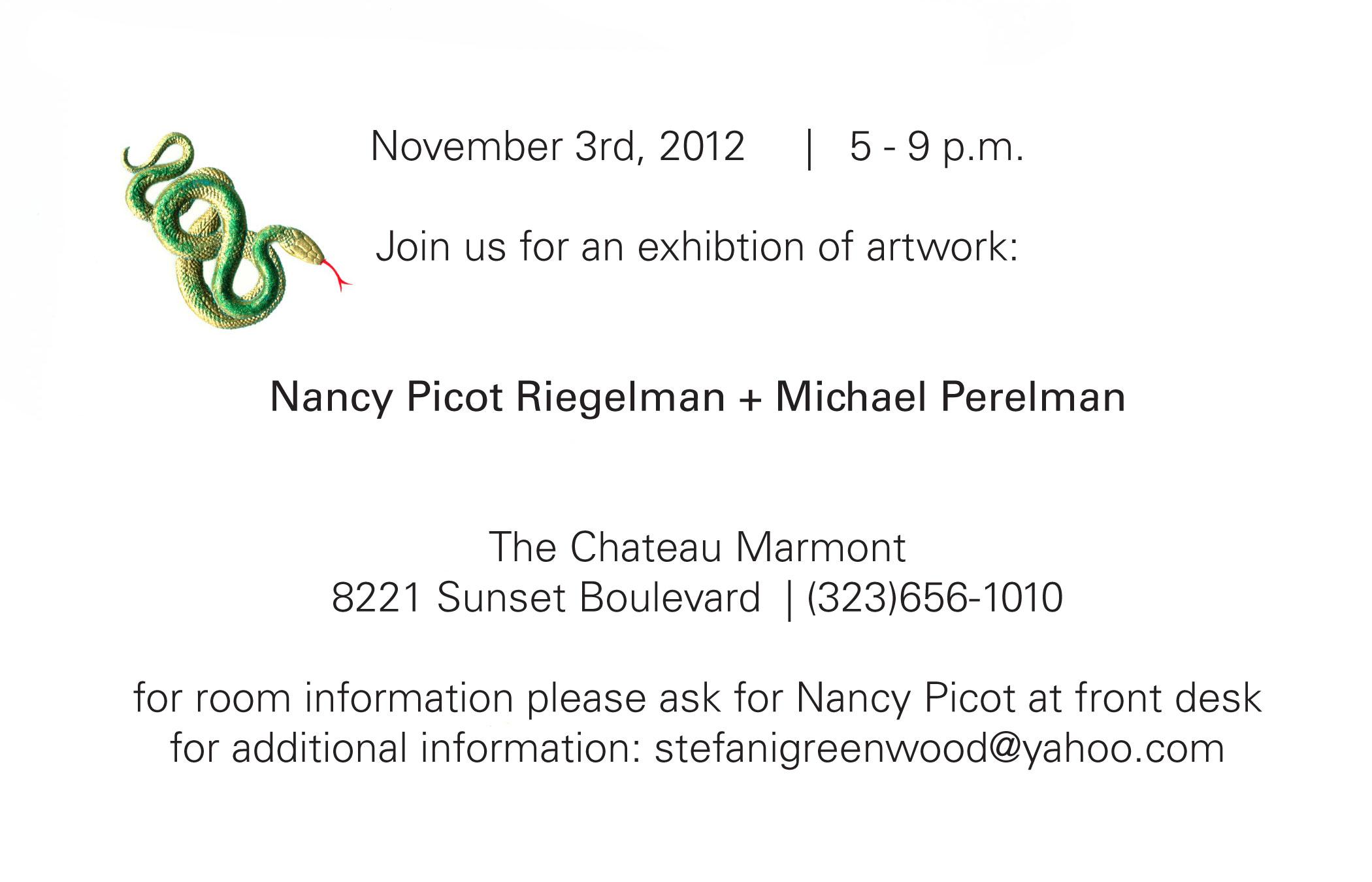 Nancy_Web_Invite.jpg