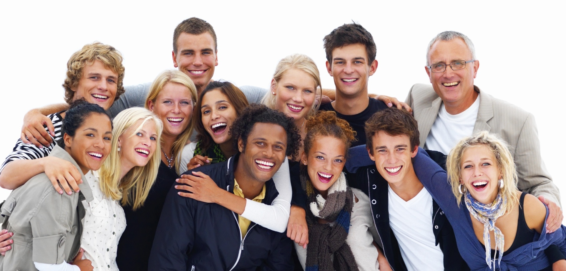 Platte Canyon Dental Care Cover