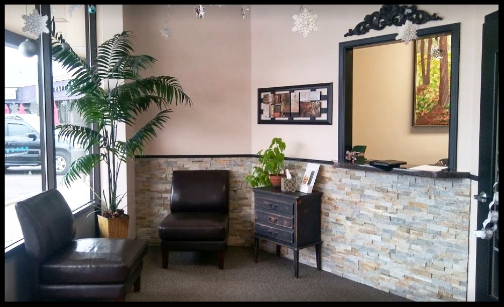 Our Practice - We want you to feel like family when you're here. Our goal is to nurture a warm, caring, and fun atmosphere while providing excellent dentistry.