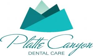 PCDC_Logo_RGB_2014.jpg