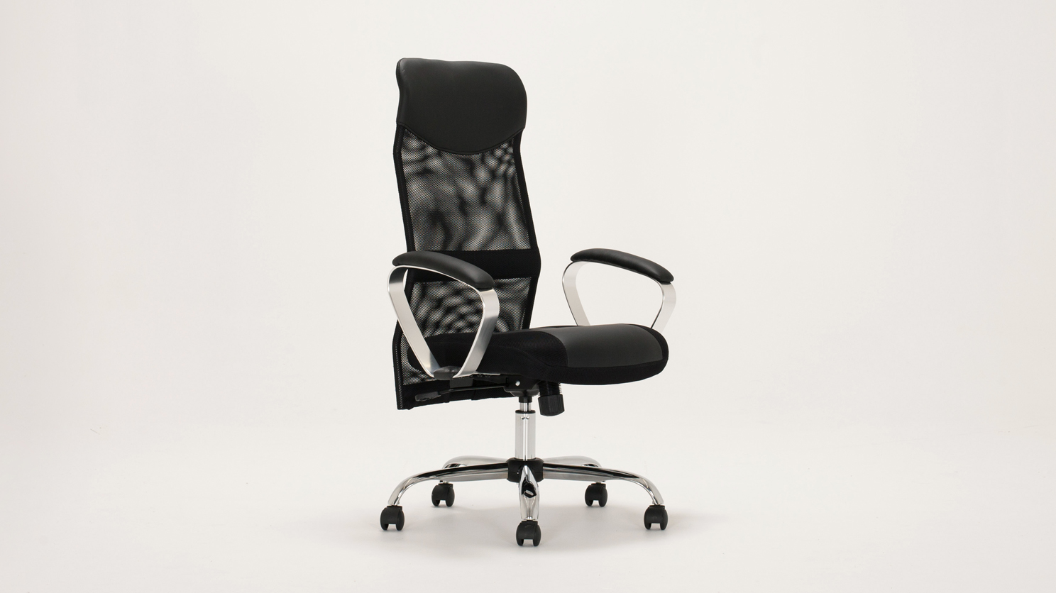 Lotus Office Chair M Collection Home
