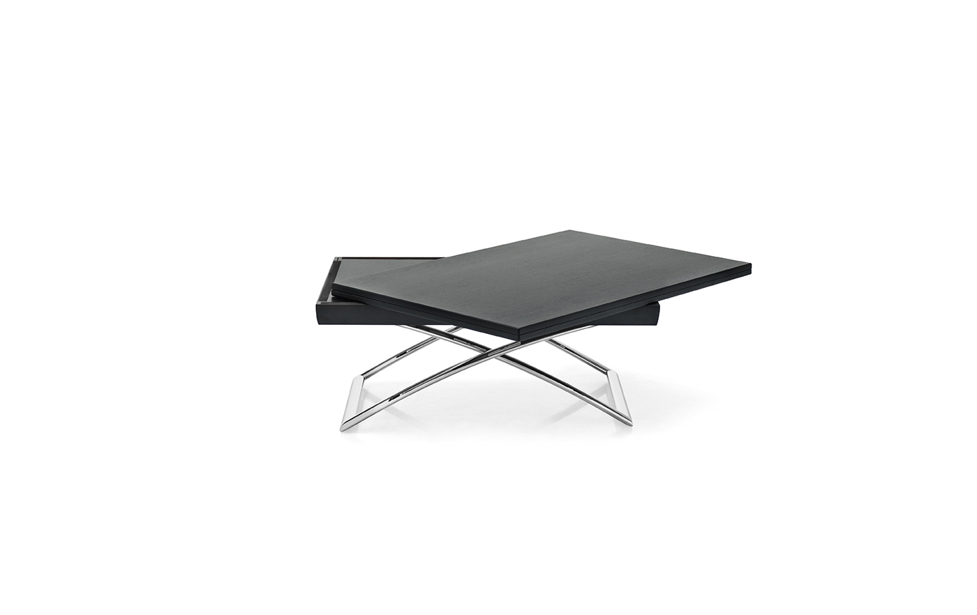 Magic J Adjustable Coffee To Dining Table M Collection Home