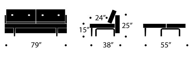 Recast+Plus+sofa.jpg