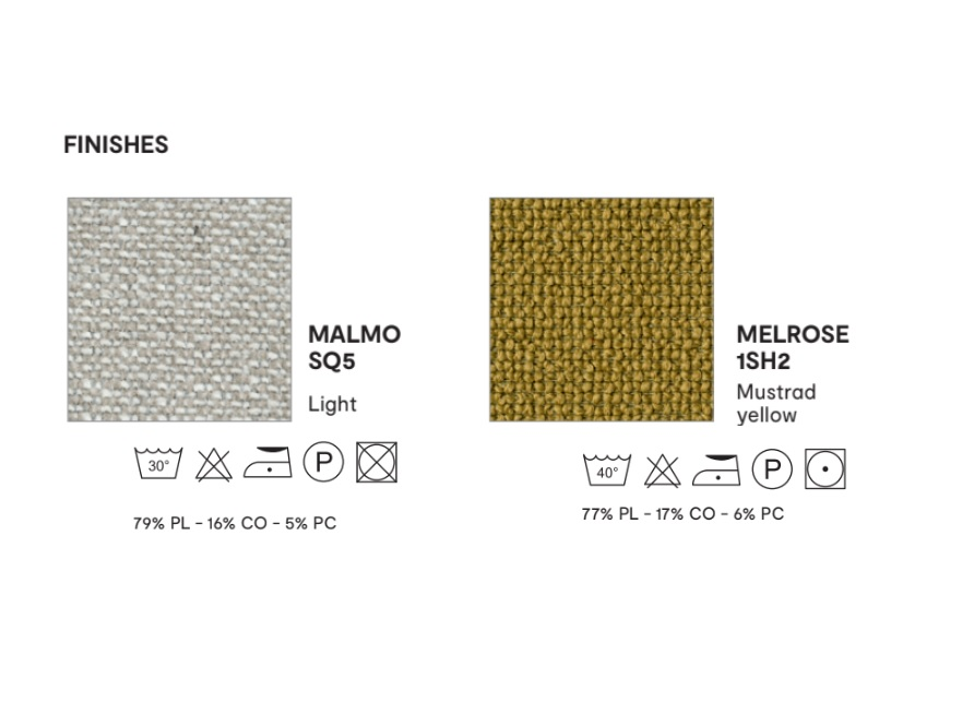 Alma Chair Options - Calligaris - M Collection - NYC.jpg