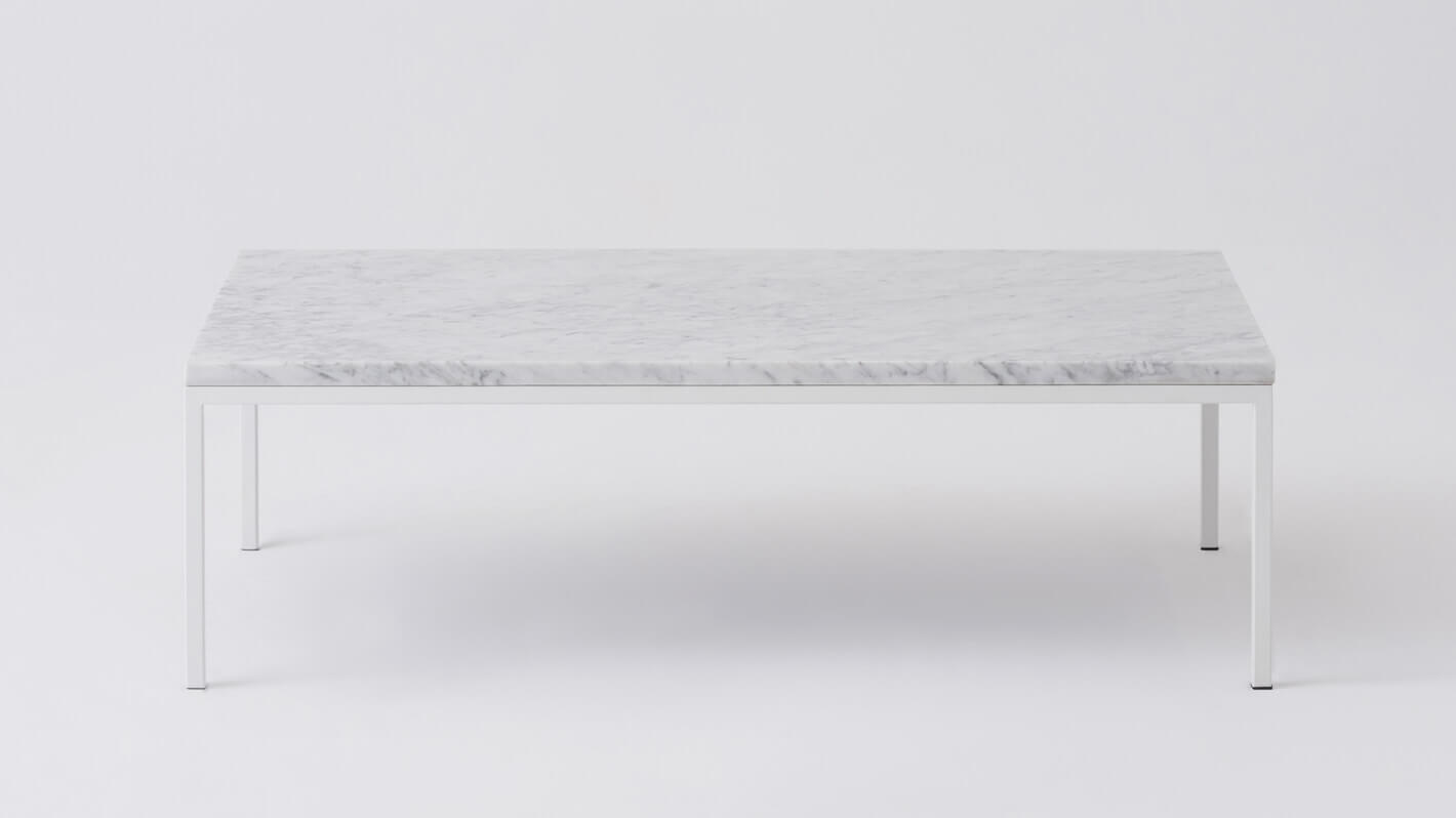 Custom Coffee Table 24 X 42 M Collection Home