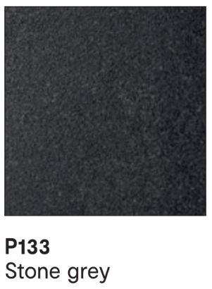 P133 Ceramic Stone Grey - Calligaris - M Collection .png