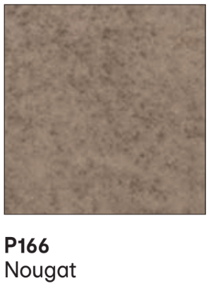 P166 Ceramic Nougat - Calligaris - M Collection .png