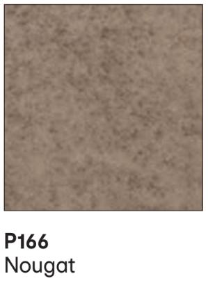 P166 Ceramic Nougat - Calligaris - M Collection .png