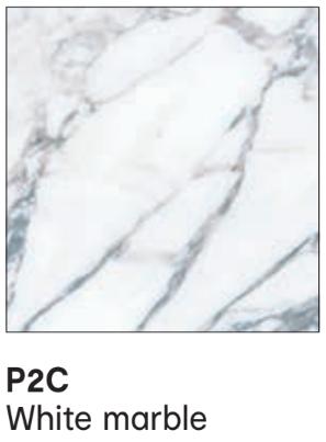 P2C Ceramic White Marble - Calligaris - M Collection .png