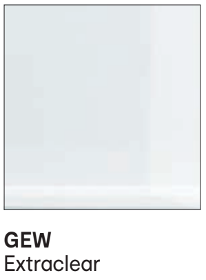 GEW Temp Glass Frosted Extra Clear - Calligaris - M Collection.png
