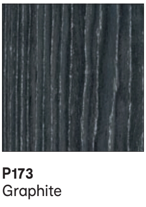 P173 Graphite - Calligaris - M Collection .png