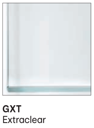 GXT Temp Glass Extra Transparent - Calligaris - M Collection.png