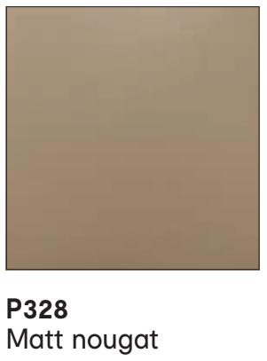 P328 Matt Nougat - Calligaris - M Collection .png