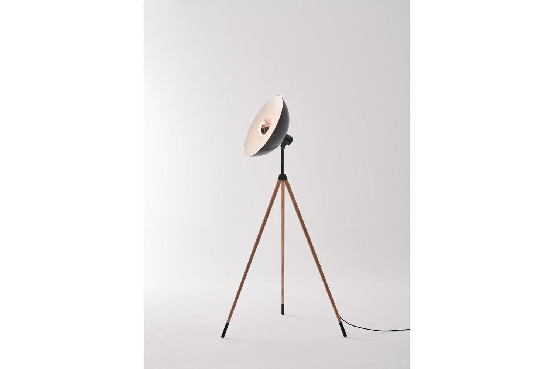 Apollo Floor Lamp M Collection Home
