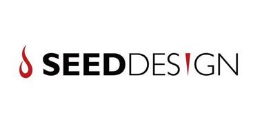 Seed design logo - M Collection NYC.jpg