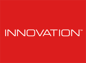 Innovation Logo - M Collection NYC.png