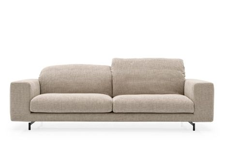 Facing Sofa - Calligaris