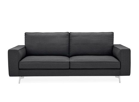 Square Sofa - Calligaris