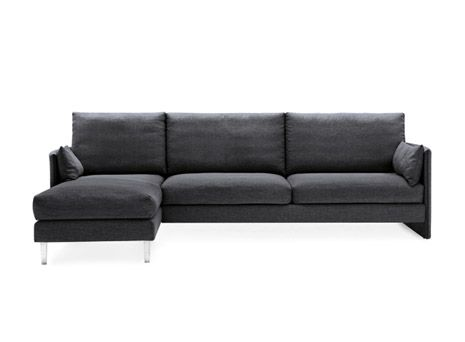 Urban Sofa - Calligaris