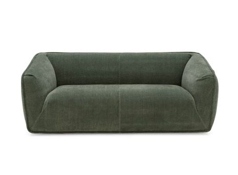 Sweet Sofa - Calligaris