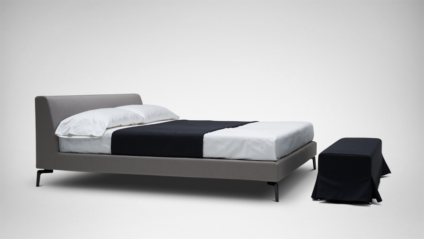 Alison Bed
