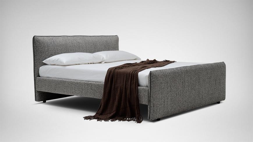 Era Bed