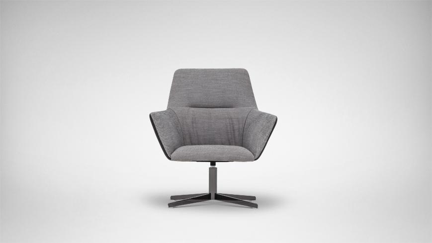Qing Chair