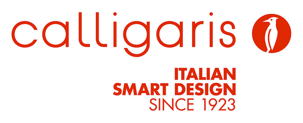 Calligaris - M Collection NYC.jpg