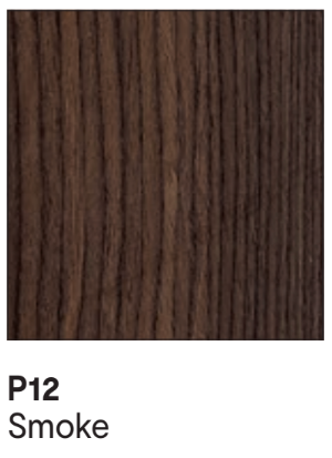 P12 Smoke Veneer  - Calligaris - M Collection.png