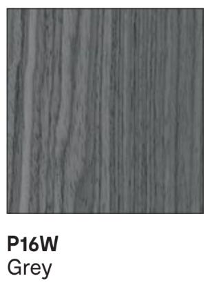 P16W Grey Veneer  - Calligaris - M Collection.png